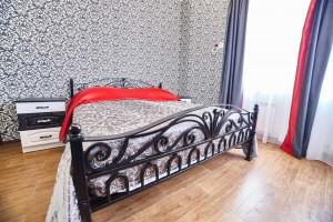 Кровать стандартного номера